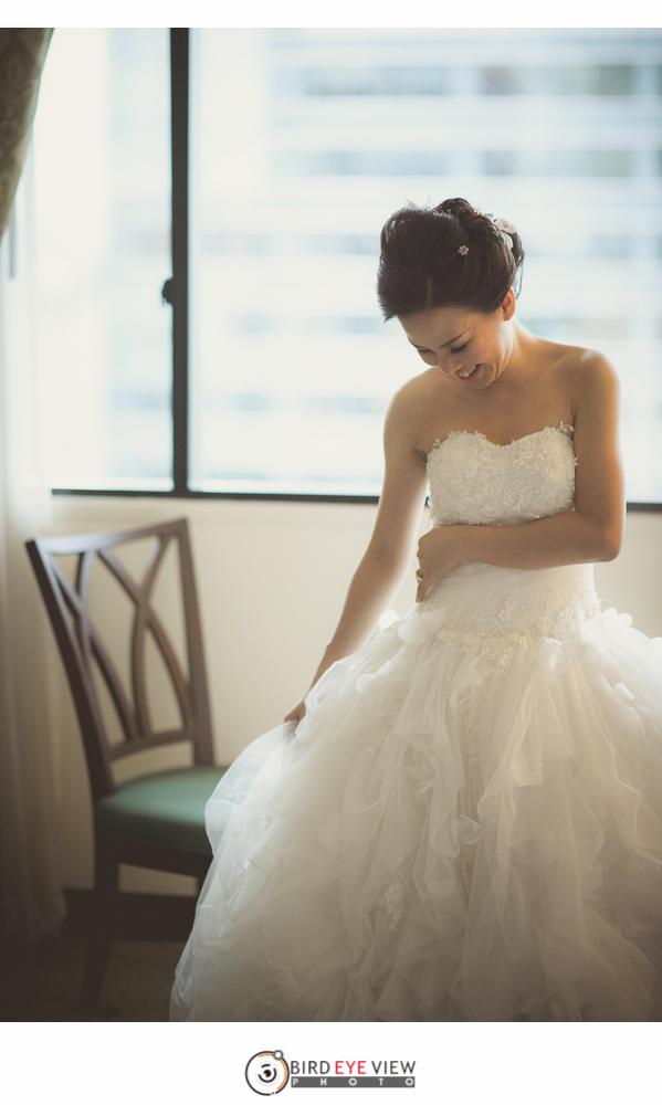 pre_wedding_plaza_athenee_93