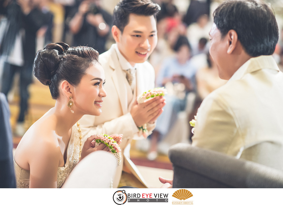 Wedding_Mandarin_Oriental058