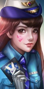 Slice and Dice shop Officer_dva_by_nindei_dbgzq1y