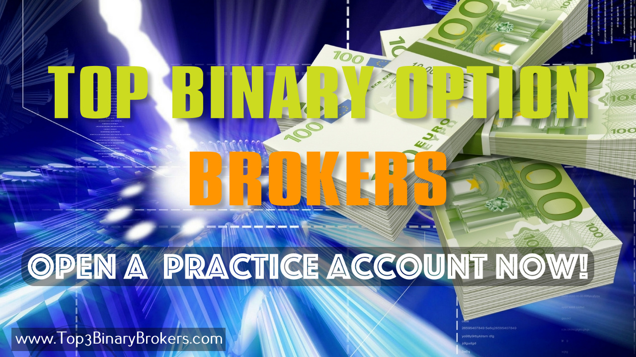 Try IQ Binary Option Day Trading Strategy 2018 UK
