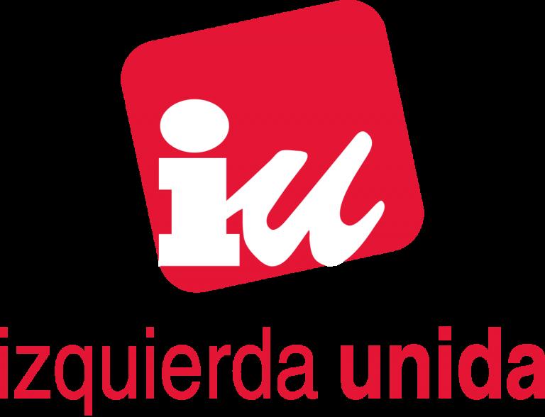Izquierda_Unida_logo_svg_768x588