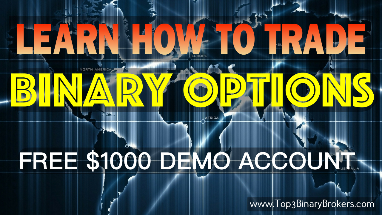 Best IQ Binary Option Option Builder US