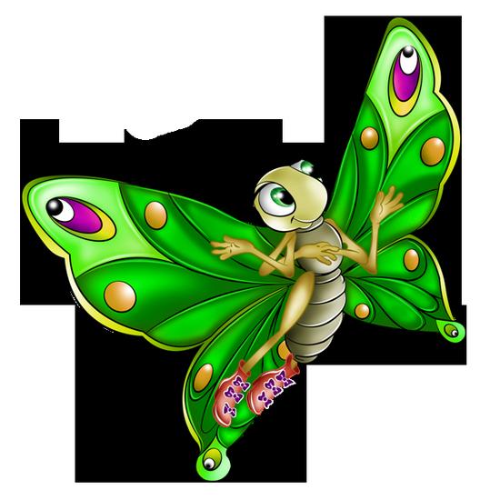 tubes_papillon_tiram_49