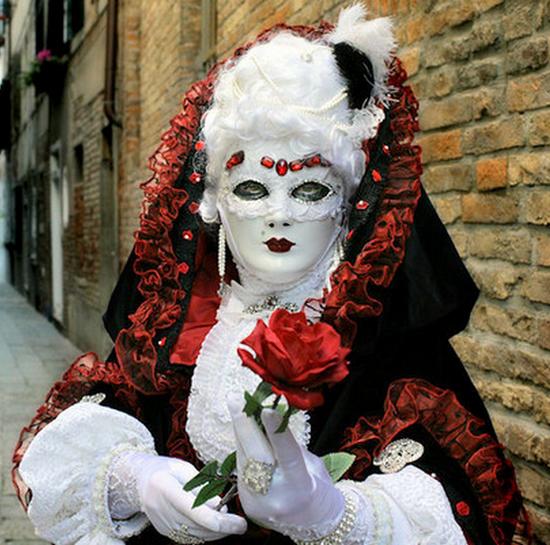 carnaval_de_venise_tiram_11