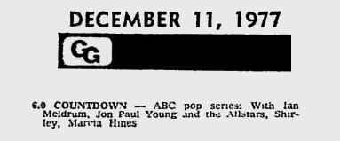 1977_Countdown_The_Age_12_Dec11