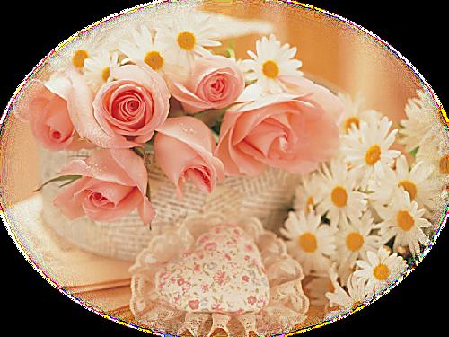 tubes_fleurs_saint_valentin_tiram_53