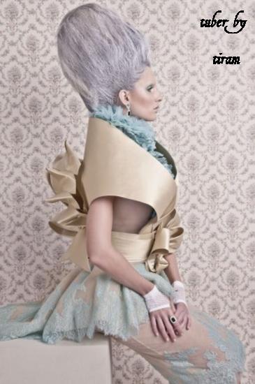 lady_baroque_tiram_122