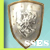 (BIS1)  Decisiones y Consecuencias - Página 5 Escudo13p