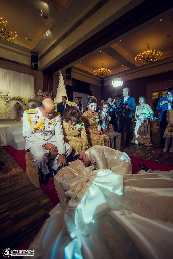 Conrad_Bangkok_Hotel_053