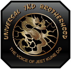 Universal JKD Brotherhood