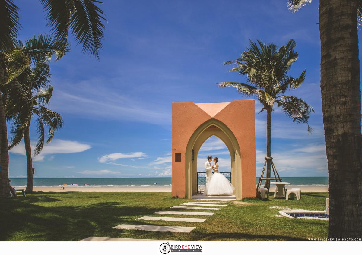 pre_wedding_marakesh_15