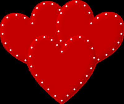 coeur_saint_valentin_tiram_540