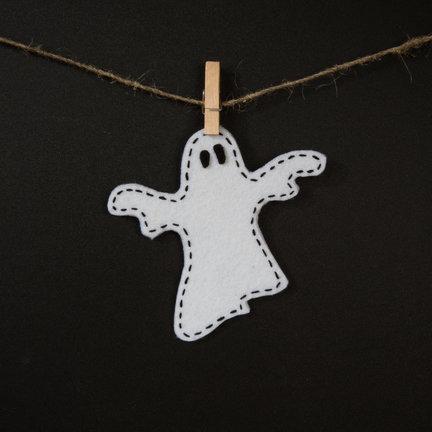 rsz_11rsz_little_ghost