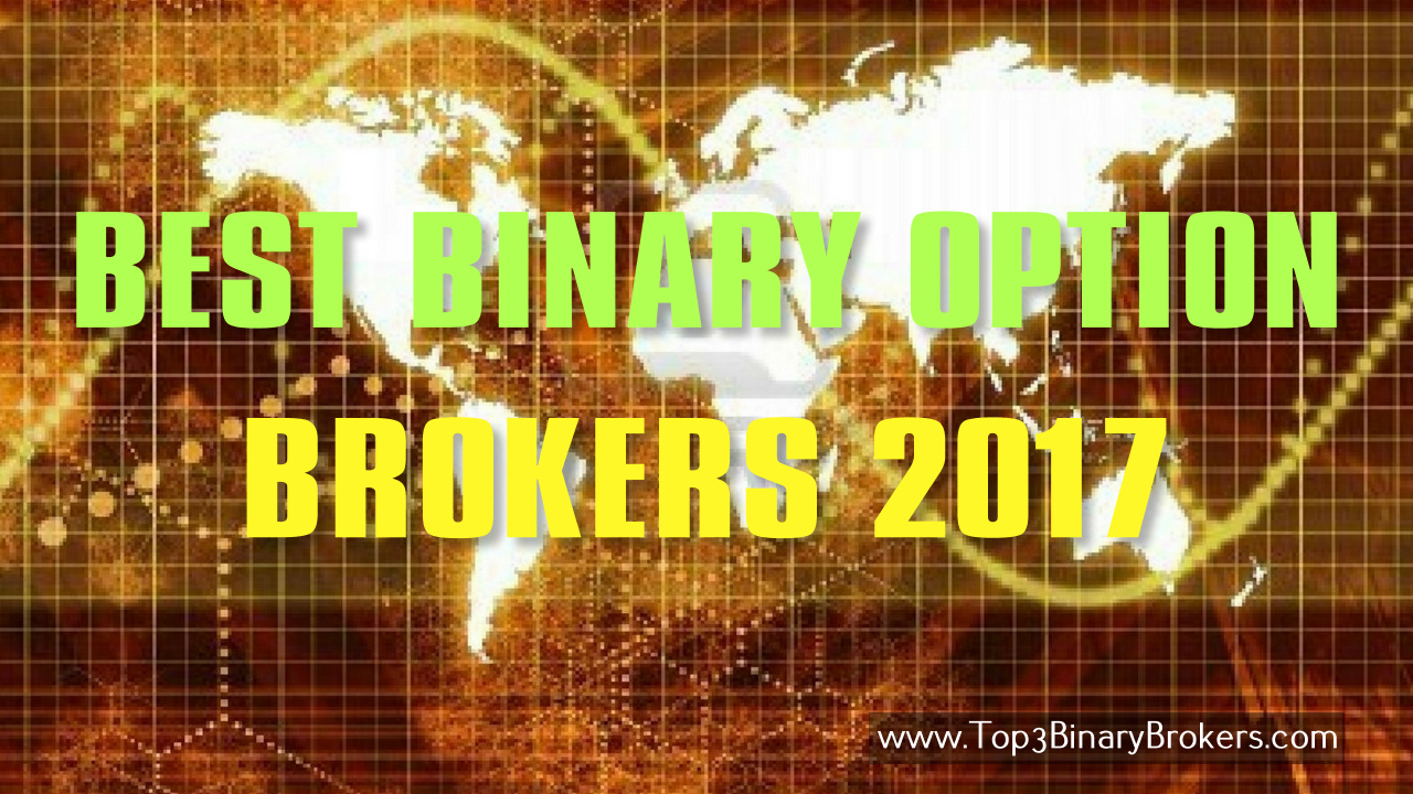IQ Binary Option Tutorial Youtube 2018 USA