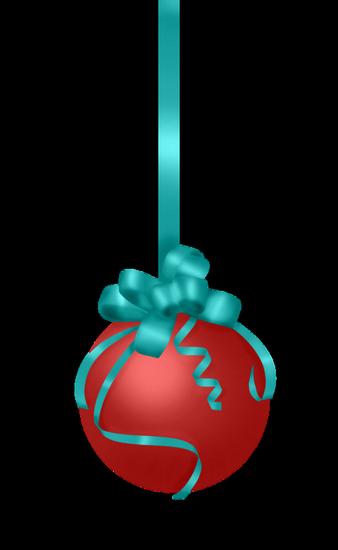boule-noel-tiram-427