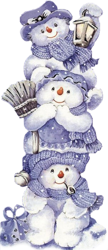bonhommes-de-neiges-tiram-297