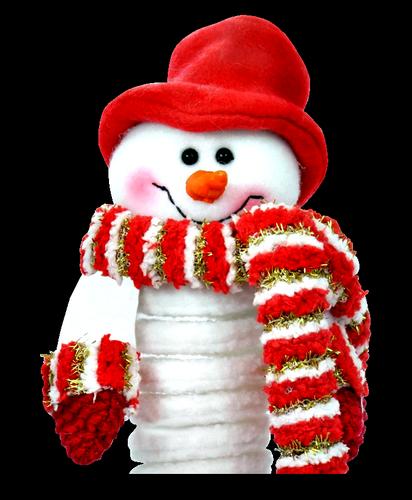 bonhommes-de-neiges-tiram-217