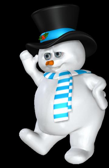 bonhommes-de-neiges-tiram-380