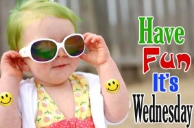 happy_wednesday_comments_with_fun_baby_300x199_2