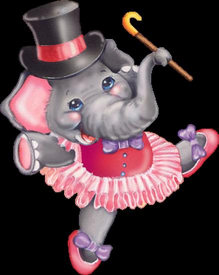 tubes_elephants_tiram_633