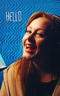Adele Adkins Avatars 200x320 pixels Adele04blank2