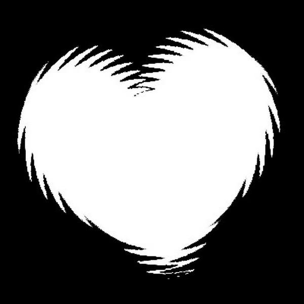 mask_saint_valentin_tiram_104