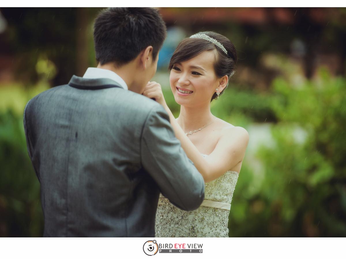 pre_wedding_20