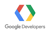 google-developers-logo-png-event-details-2729