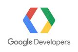 google-developers-logo-png-event-details-2729