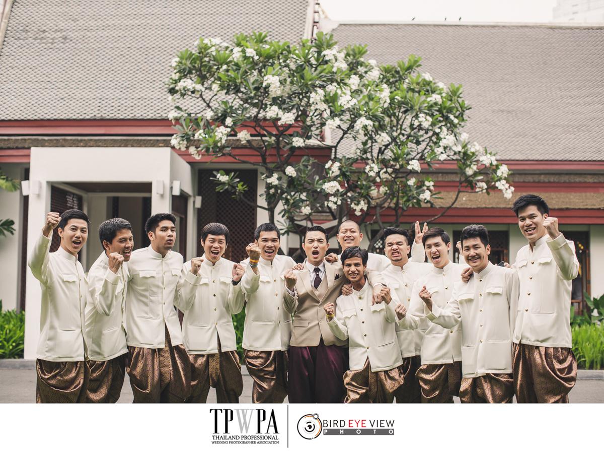sukhothai_bangkok_09