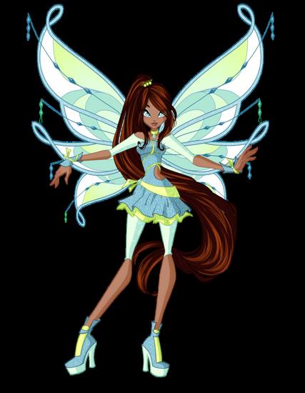 tubes_fairy_tiram_625