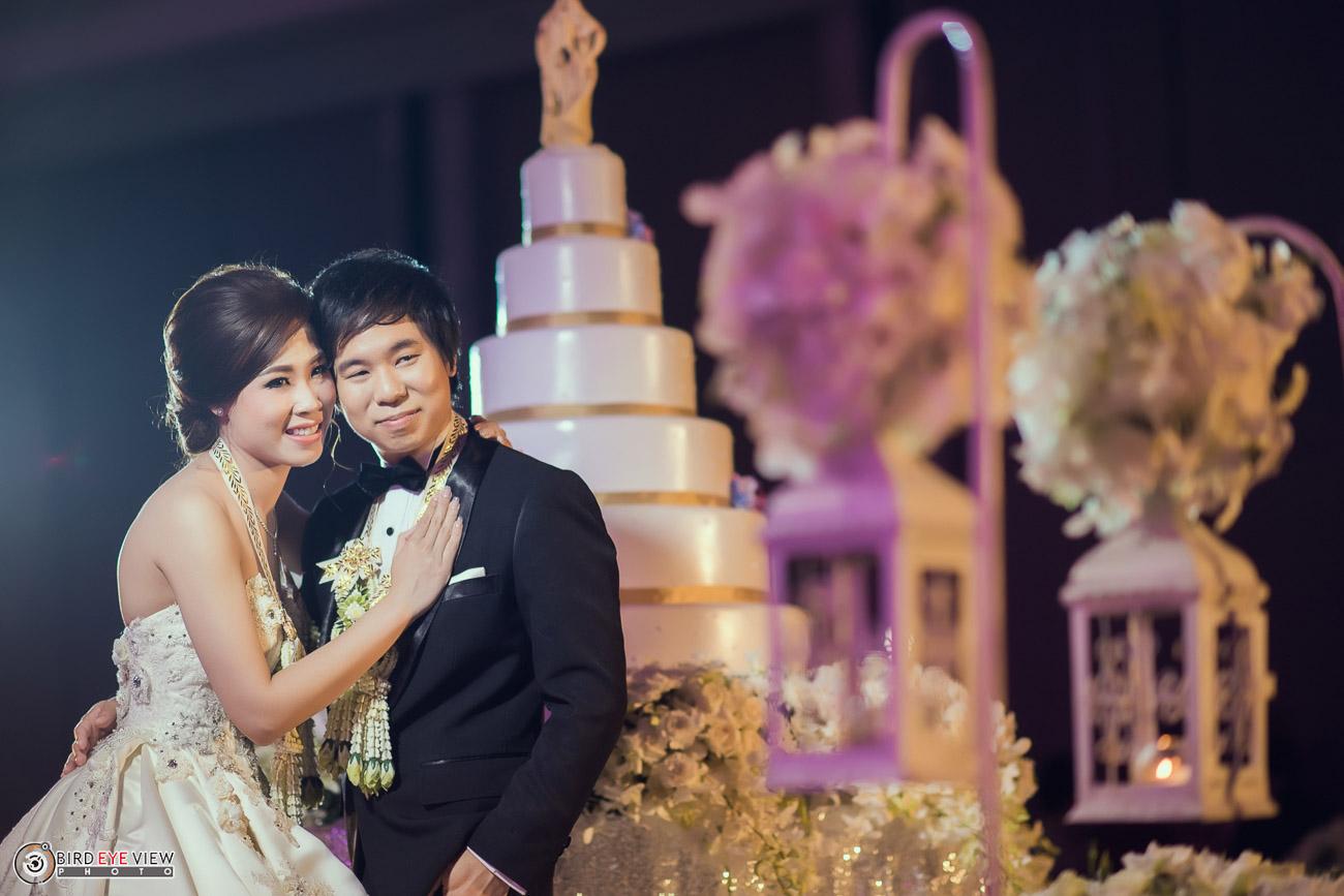 wedding_amari_watergate_135