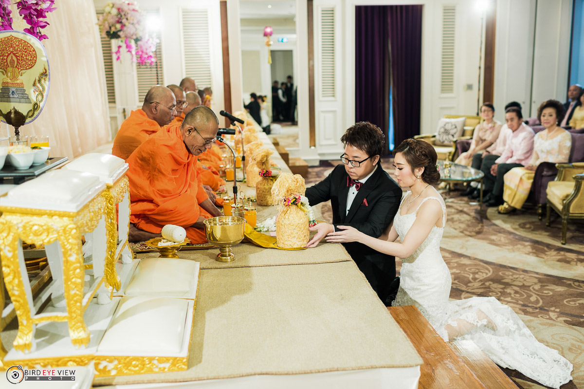 wedding_lebua_at_State_Tower_Hotel_014