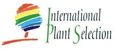 International Plan Selection, IPS logo