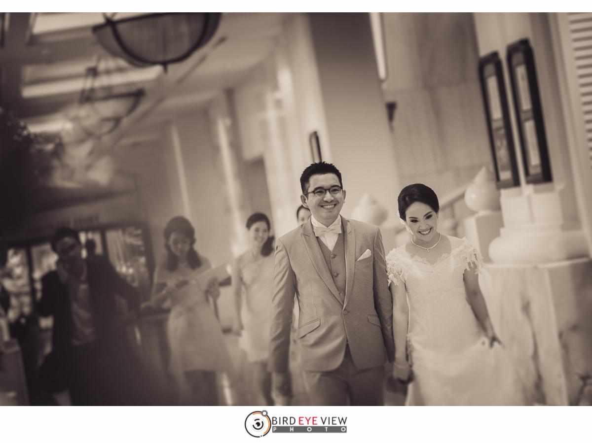 anantara_siam_bangkok_38