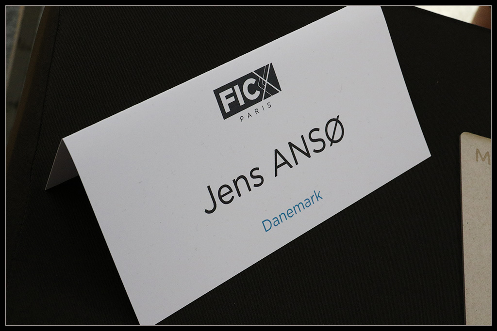 FICX 2018 1C5A1568