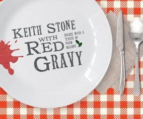keith_stonewith_redgravy