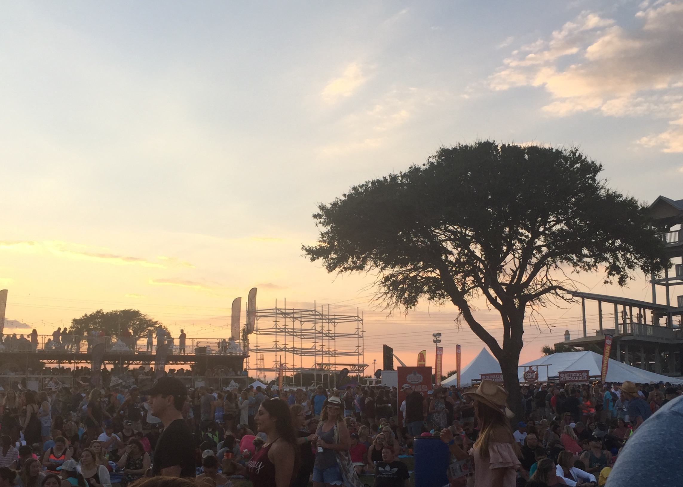 Myrtle beach 2017 country music fest low tide high style myrtle13 nvjuhfo Gallery