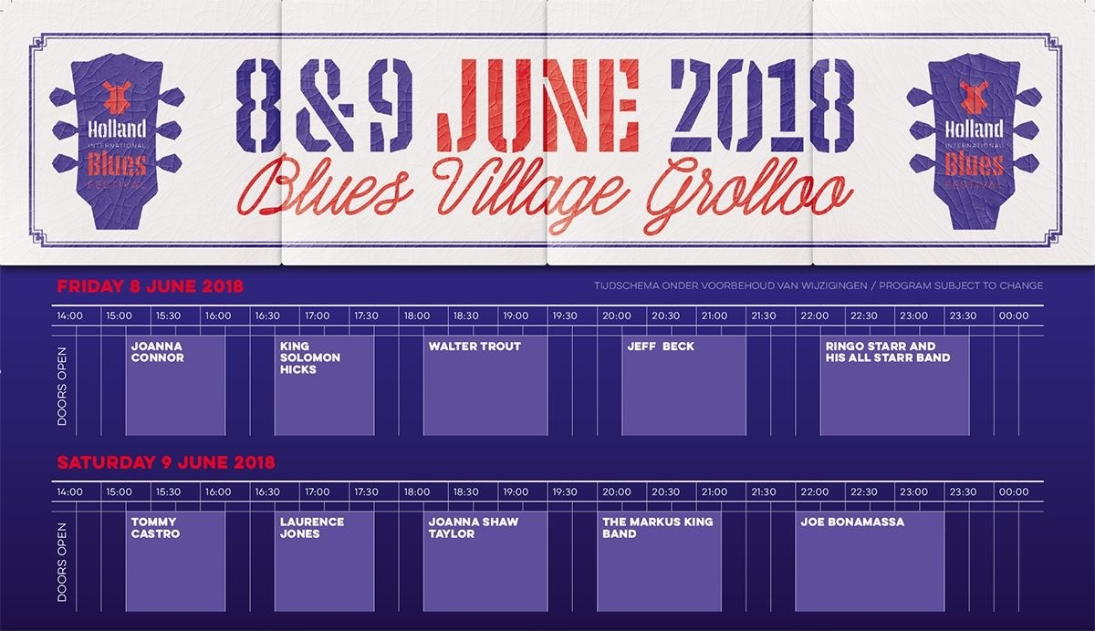 timetable_Grolloo_2018