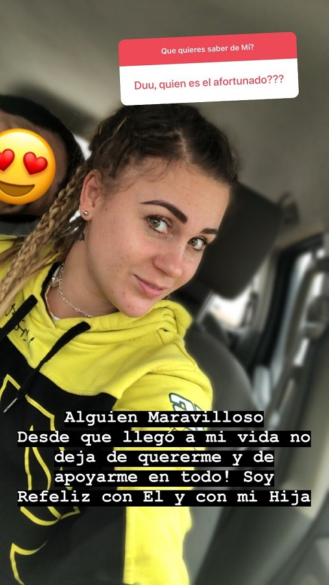 ducelia_pareja2