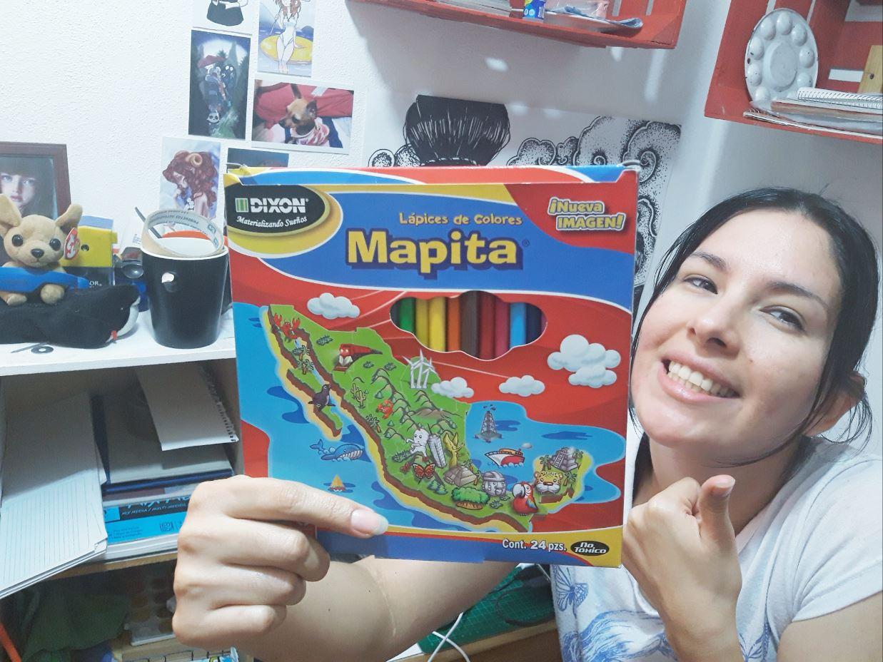 Colores_Mapita_24_piezas