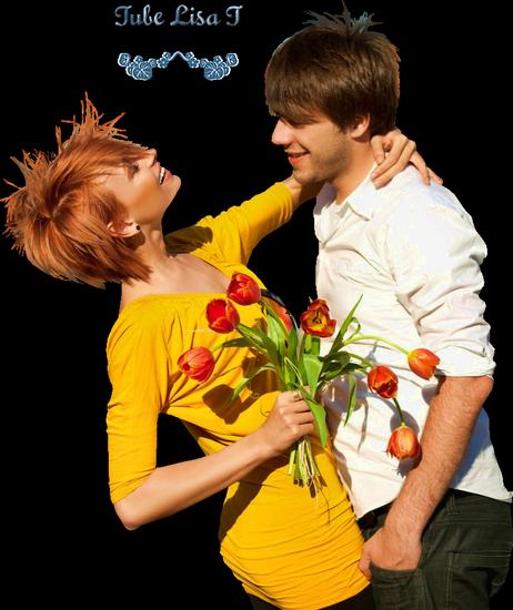 couple_tiram_282