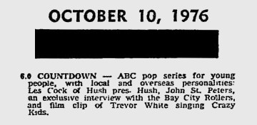 1976_Countdown_The_Age_10_Oct10