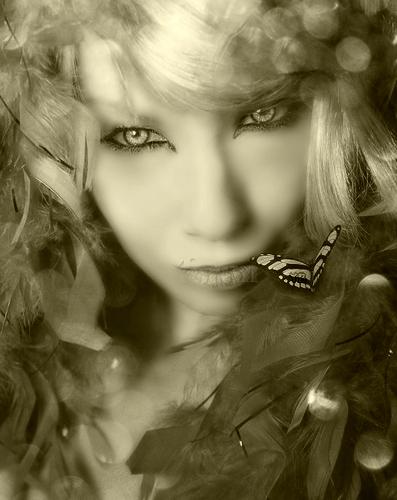 visage_tiram_38