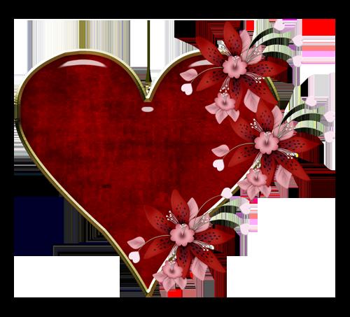 coeur_saint_valentin_tiram_353