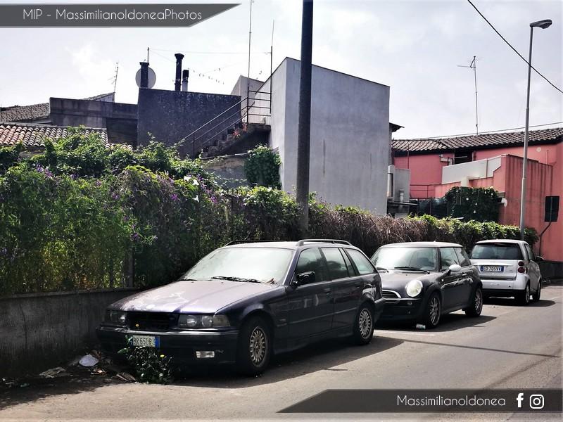 Auto Abbandonate - Pagina 5 Bmw_E36_Touring_BR650_PJ