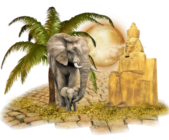tubes_elephants_tiram_430