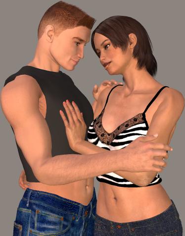 couple_tiram_1