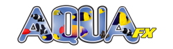 APEC_logo