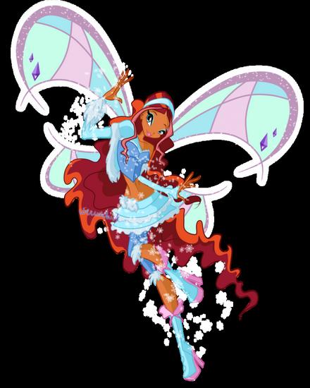 tubes_fairy_tiram_361